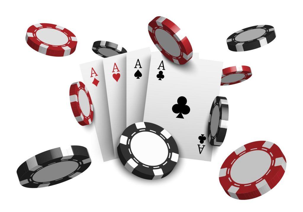 Legit Online Casino Site