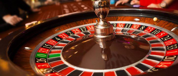 Develop The Chance To Gamble As A Footing To Win The Required Profits As Money Price