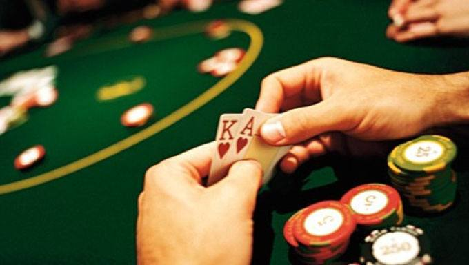 Essential qualities to be present in any online casino site
